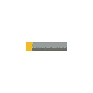 Emfluence