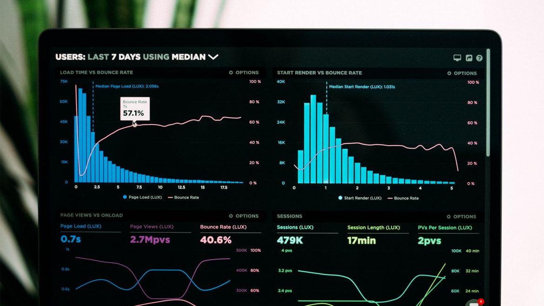Predictive Analytics For Retail