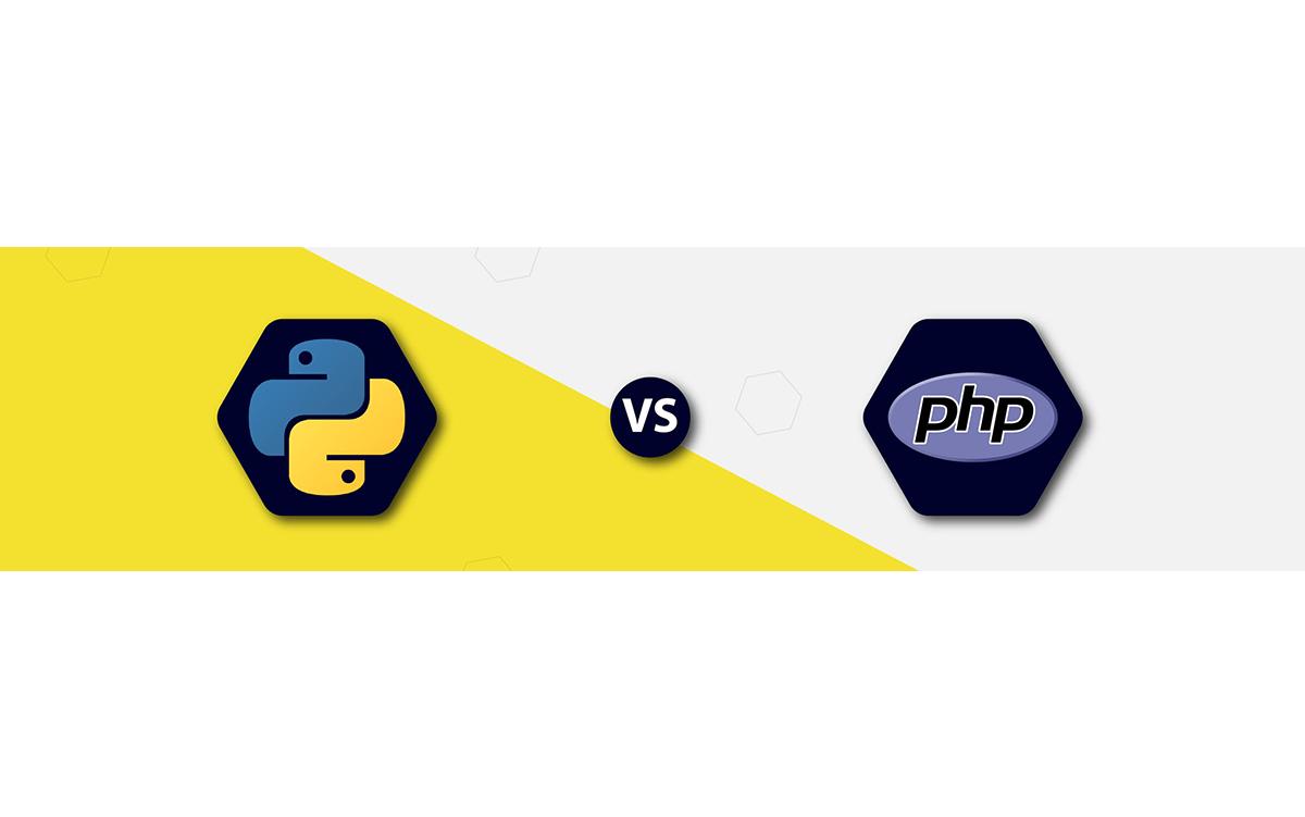 PHP vs Python – Benchmark Study