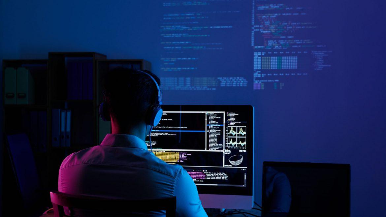 FullStack Team – Future of NodeJS