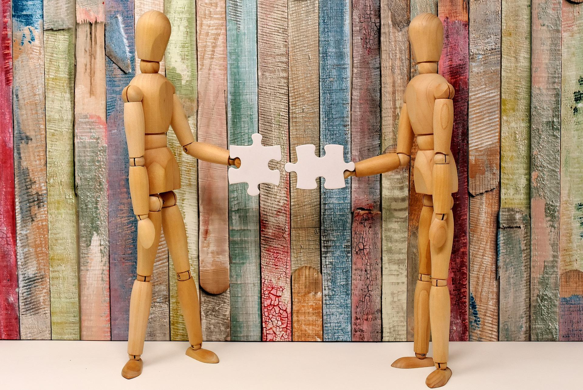 teamwork-3237649_1920