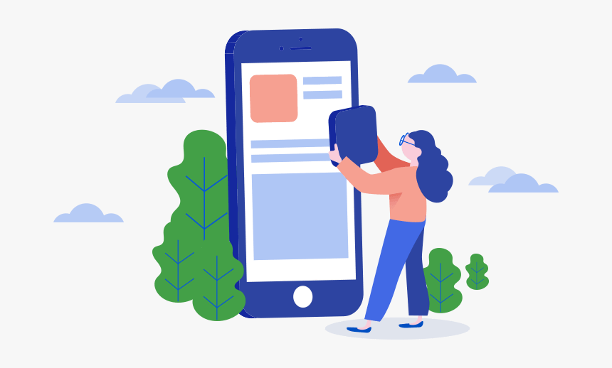 Top 2 Realistic Ways to  Build Mobile App with  Magento 2 and PWA
