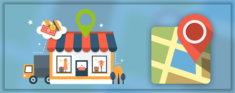 The Truth about Magento 2  In Store Pickup – An  Efficient Way To Add  Locations