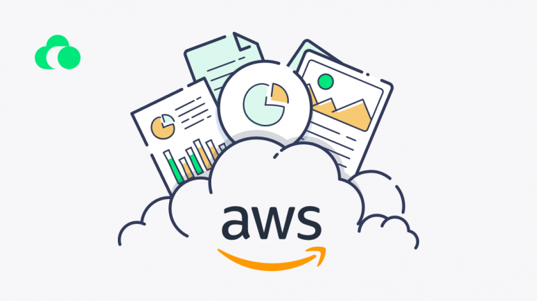 3 Spotlight Reasons on  Why Should You Rent  Magento 2 Hosting in  Amazon Web Services  Cloud