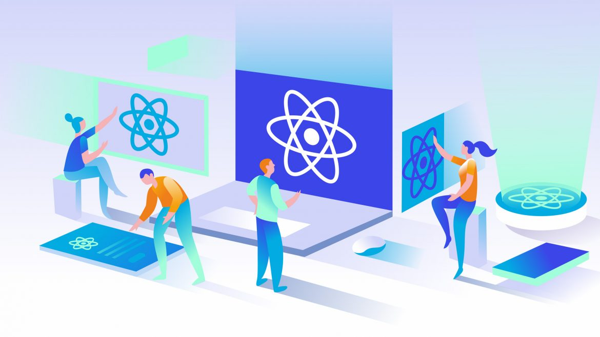 Fundamentals of Using  React to Build Magento 2.0  Sites from Scratch