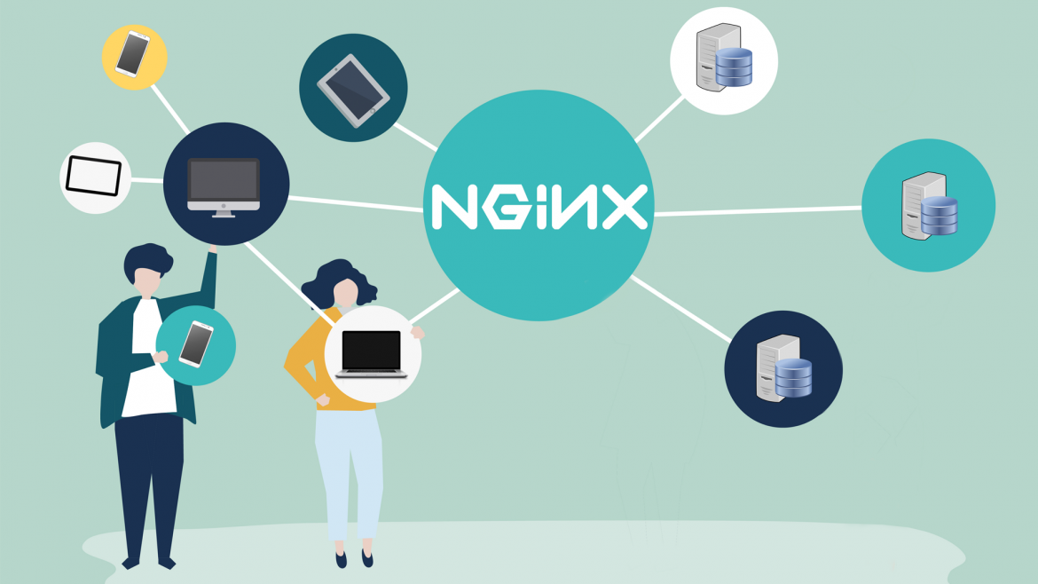 Configuring Your Magento  2 Website with Nginx