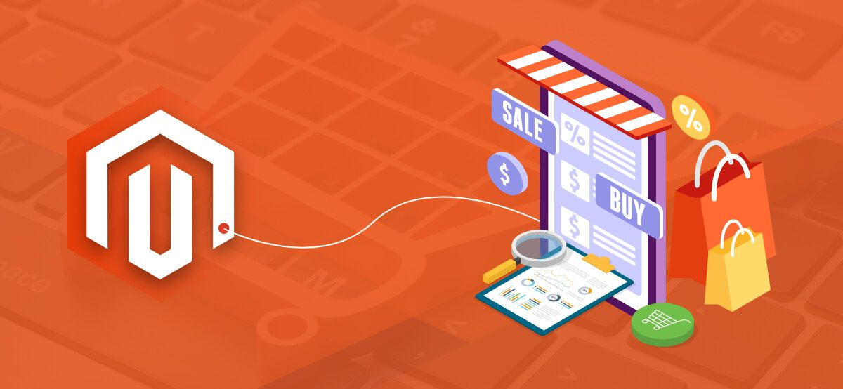 How Magento 2  Component Building Helps  You Get Better Online  Experience?