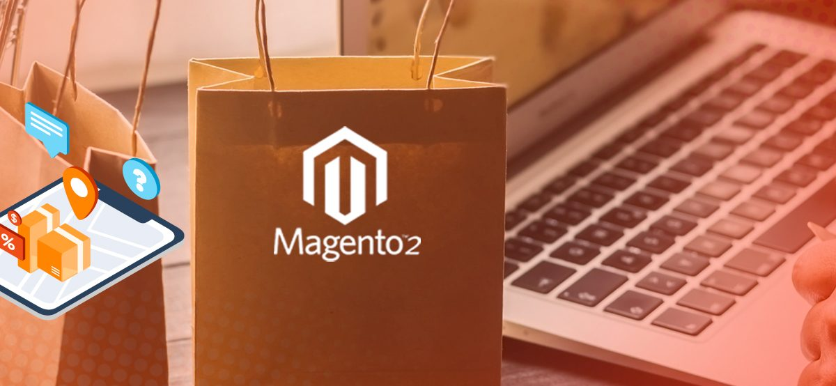 How To Manage Magento 2  Inventory Management