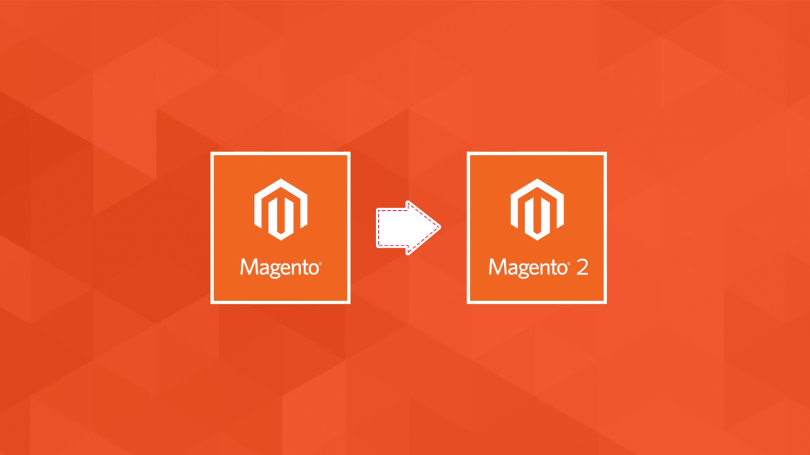 The Good, Bad and Ugly  side of Magento 2  Migration