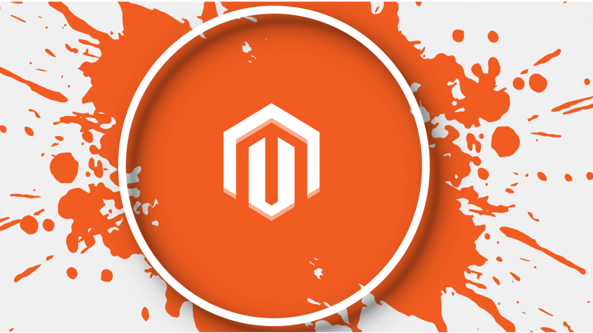 Why Is Magento Slow?  Some Great Reasons for  Slow Responses from  Magento