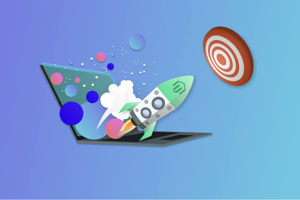 How to Optimize Magento  2 to Provide a Better User  Experience?