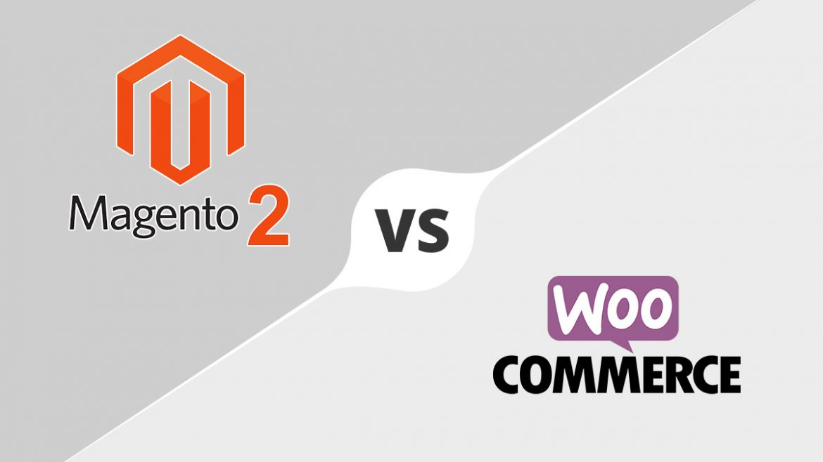 Is Magento Better Than  WooCommerce?