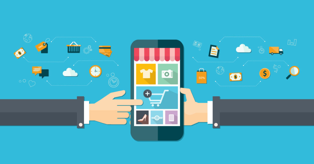 Top 5 benefits of migrating  OSCommerce to Magento