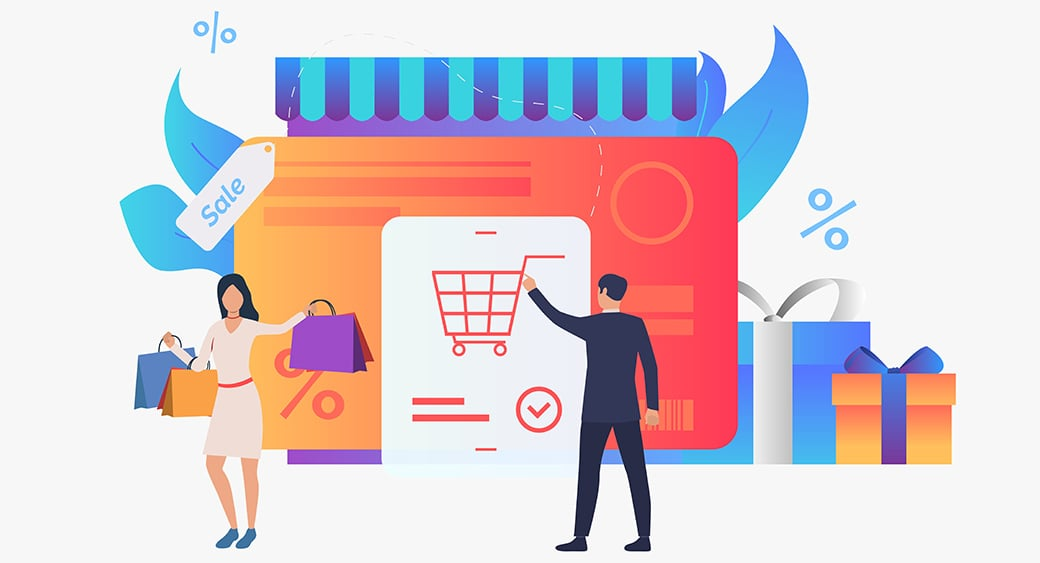 Tips on How to Make Zen  Cart to Magento Migration