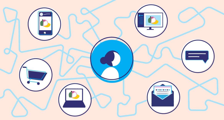 Understanding How  Omnichannel Transforms  Consumer Behavior